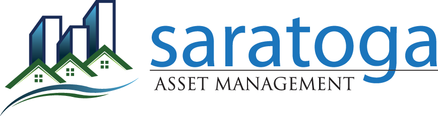 Saratoga Asset Management