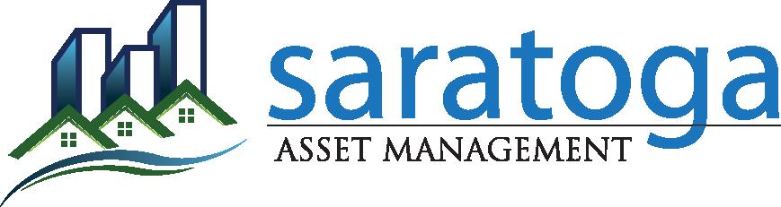Saratoga Asset Management